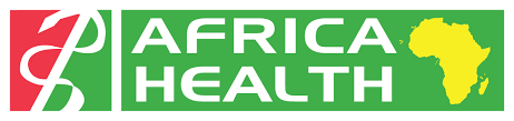 media/Africa Health.png