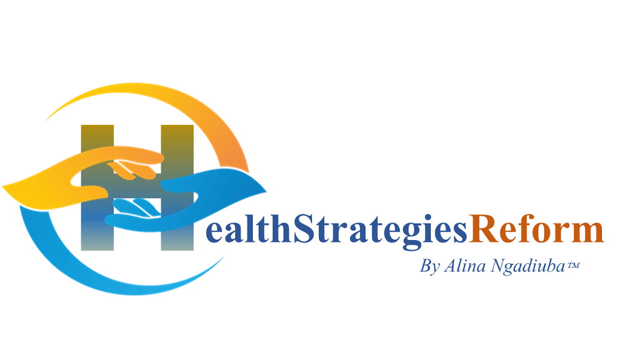media/Health-Strategies-and-Reform-Logo.png