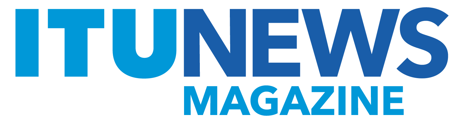 media/ITUNewsMagazine_banner.png