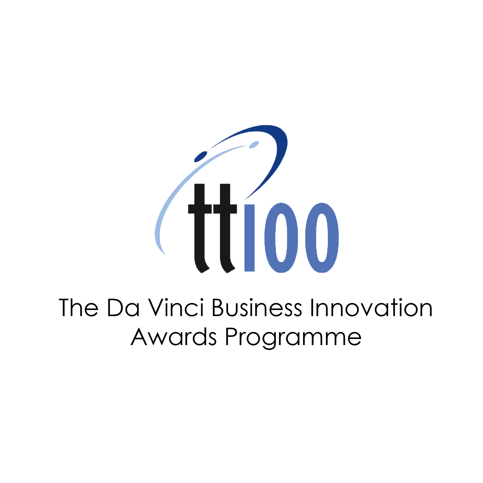HearX Group announced as finalist in TT100 Awards Programme