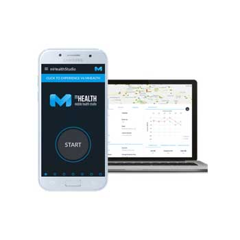 HEARX MHEALTH UPDATE RELEASE NOTES: mHealth v6, Customized testing flows and more!
