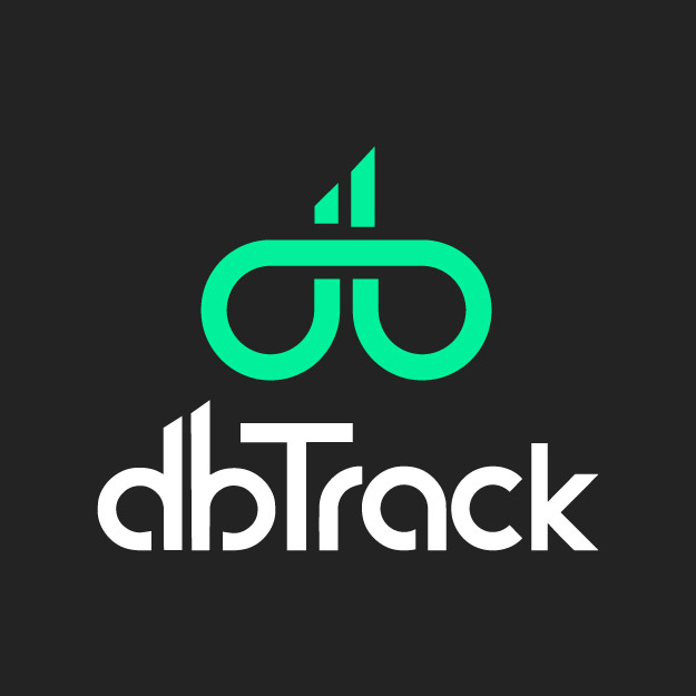 PRODUCT REVEAL: WORLD FIRST IN-EAR SOUND TRACKING APP – dbTrack
