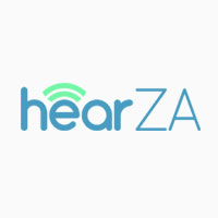 South Africans 'Hear the Future' with the hearZA® App this World Hearing Day