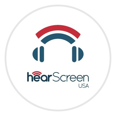 hearScreen USA revolutionizes access to hearing healthcare in the U.S.