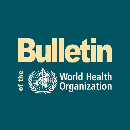 hearX tech featured in 3 new World Health Organization Bulletin articles