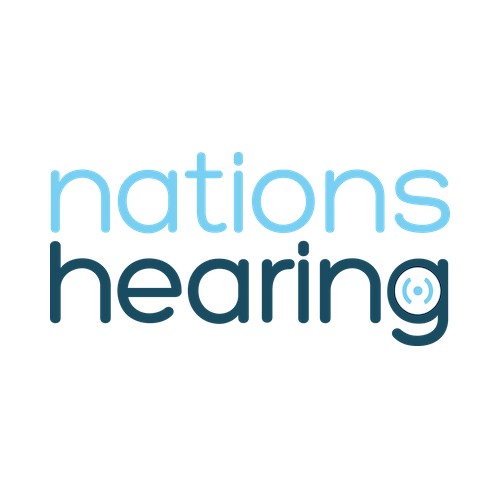 NationsHearing Unveils New Consumer Hearing Healthcare Technology in the U.S. at CES® 2019