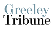 greenly tribune logo